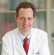 diecisiete de los 'los 100 mejores médicos' de forbes son docentes e investigadores de la uam