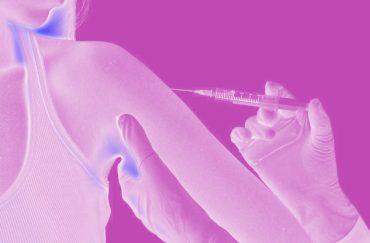 diseñar mejores vacunas contra el cáncer