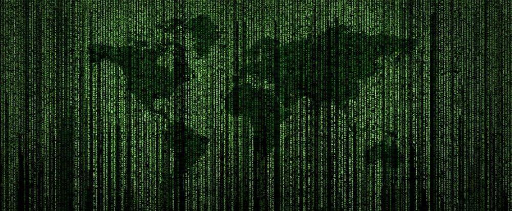 Stanford 3 formas simples de luchar por tu privacidad