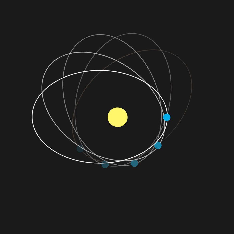 correcciones cuánticas agujeros negros