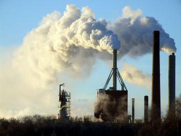 csic, reducir contaminación de químicos industriales