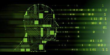 pioneros de la computación y la criptografía cuánticas