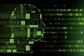 Computación y Criptología Cuántica
