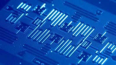 uam +ibm investigación sobre computación cuántica