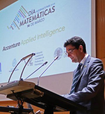 upv , día internacional de las matemáticas