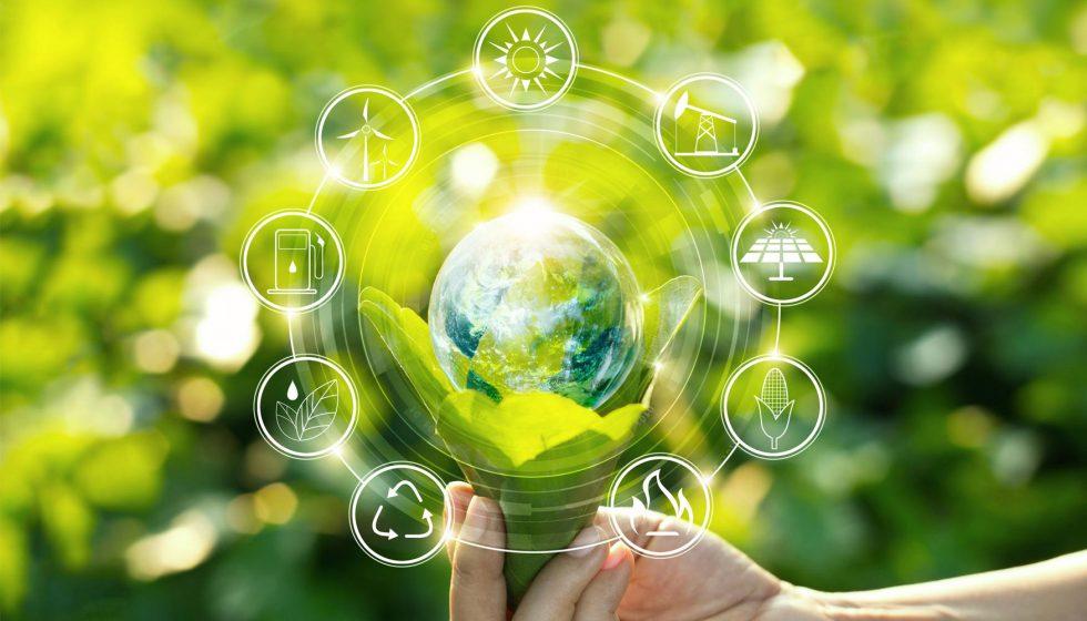 aprovechar todo el potencial de la agricultura inteligente