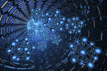uned: nanotecnología contra residuos de paracetamol