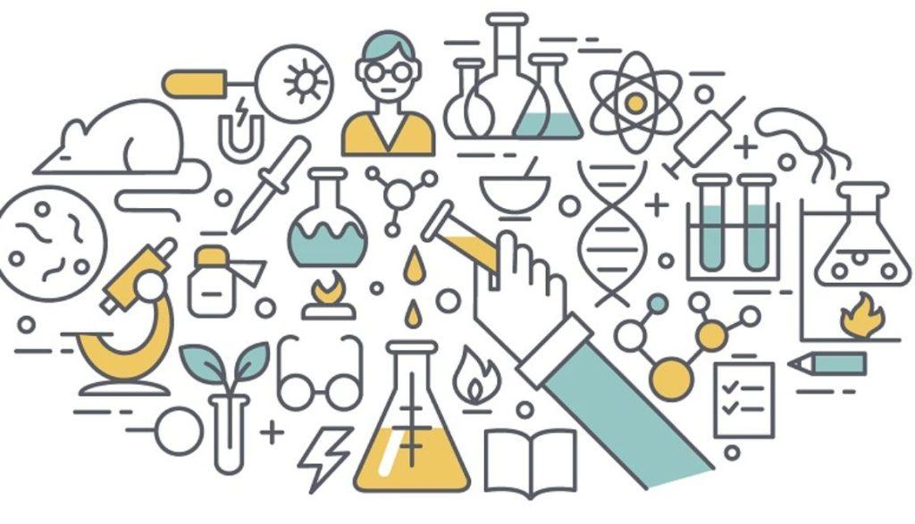 Enclave de Ciencia