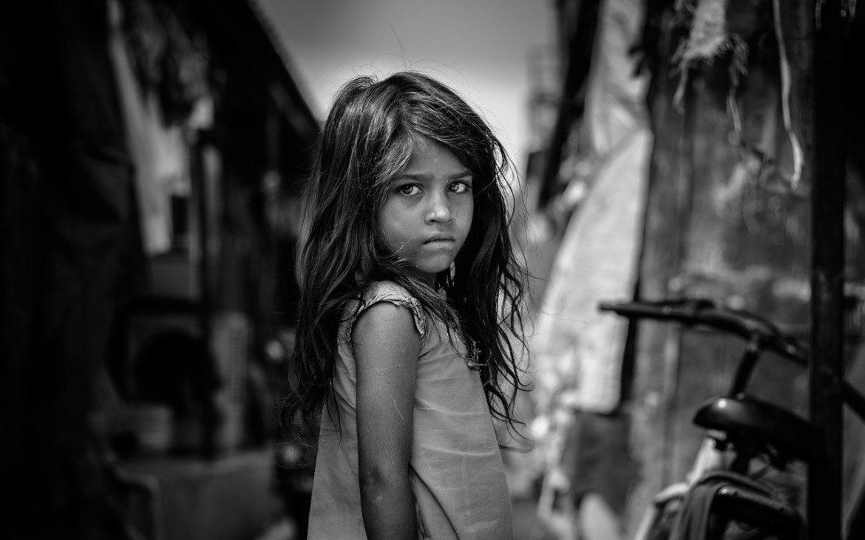 los derechos de la infancia durante la pandemia