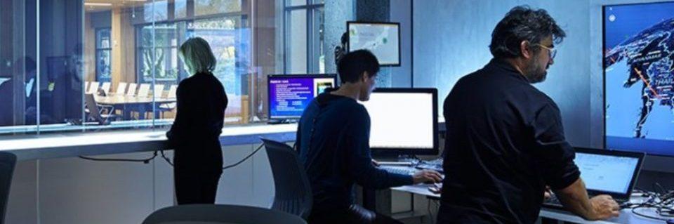 microsoft alerta sobre un aumento de estafas de soporte técnico