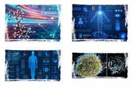 inteligencia artificial el antídoto contra la covid-19