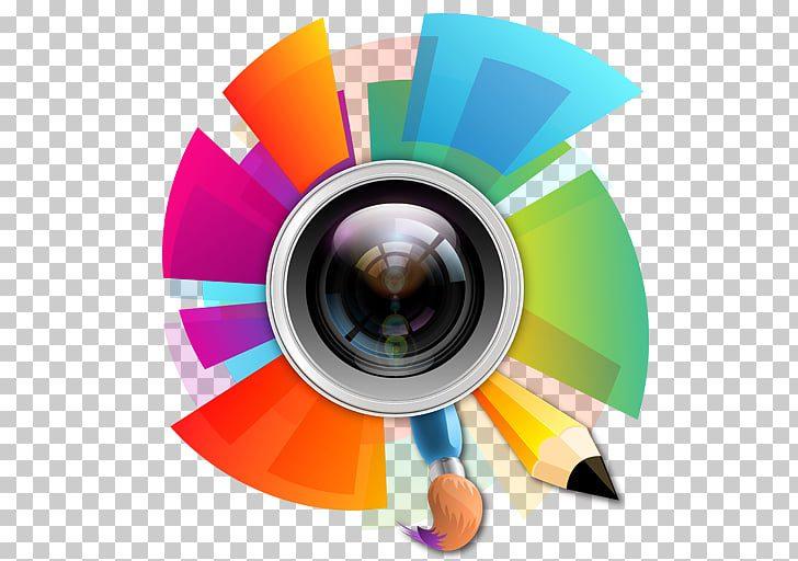 el color es una ilusión