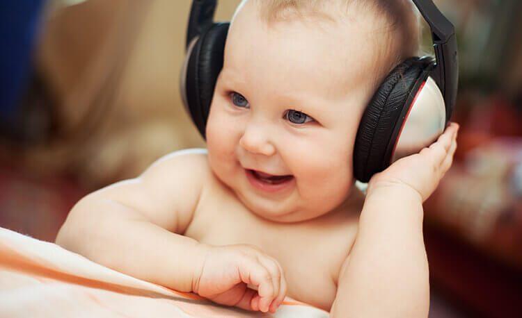 La influencia de la musica en el desarrollo cognitivo en las primeras edades del nino2