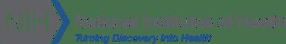covid-19 , pruebas rápidas, asequibles y accesibles