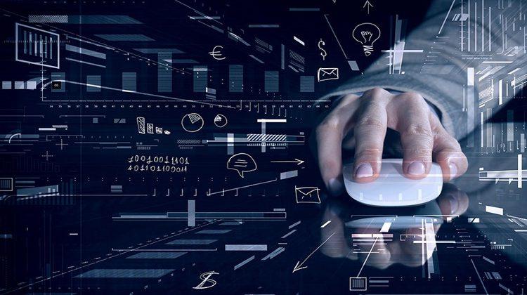 recaptación para reducir brechas tecnológicas