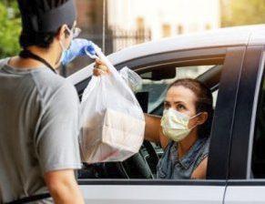mit- las mascarillas reducen el riesgo de contagio entorno al 40%