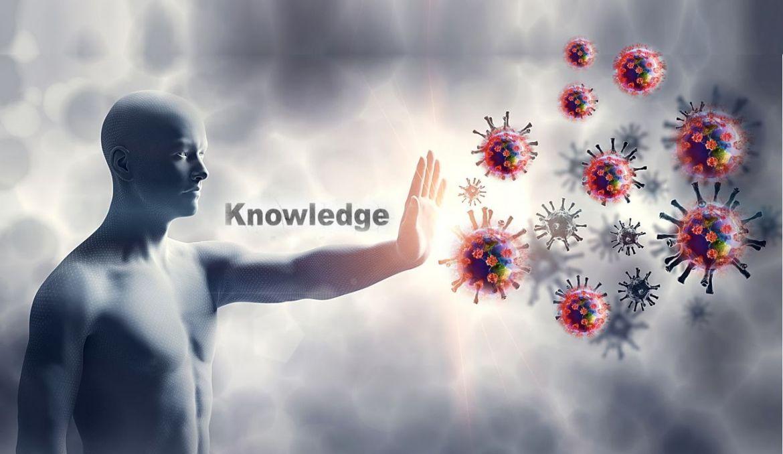 las ciudades del conocimiento afrontarán las pandemias con mayor eficacia