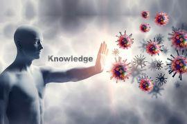 las ciudades del conocimiento afrontarán las pandemias con mayor eficacia,