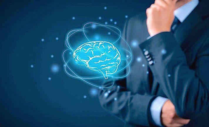 el ia y el imperativo del aprendizaje automático