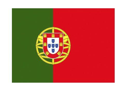 As melhores universidades do Brasil e Portugal no Facebook