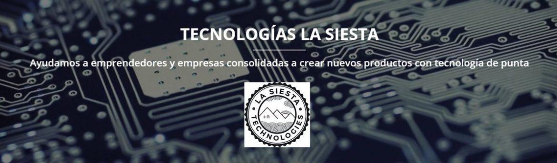 la siesta technologies una spin-off de umh
