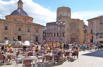 uv, la universidad y el turismo