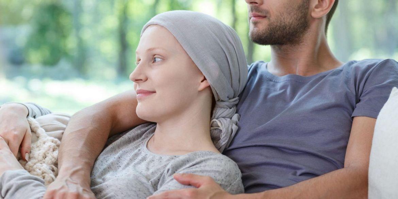 una interacción covid-19 / cáncer