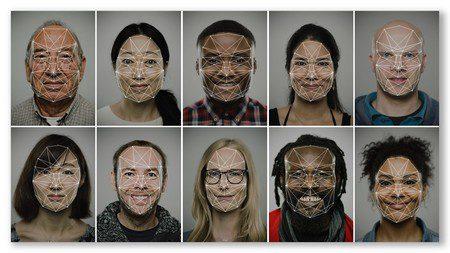 diversidad en ia: los hombres y mujeres invisibles