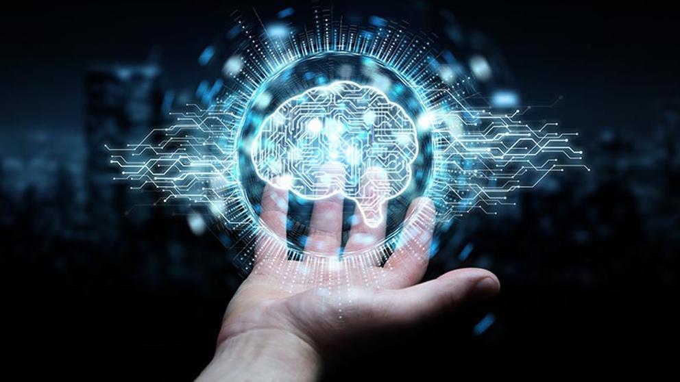La Inteligencia Artificial tiene percepciones ilusorias