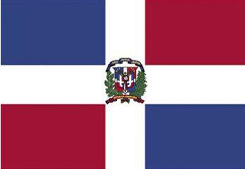 las mejores universidades de centroamérica en facebook