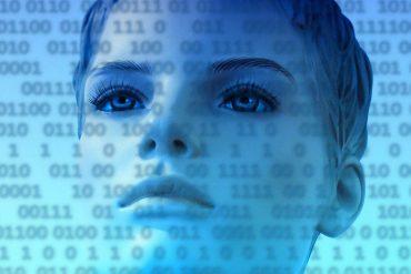 la cultura la mayor barrera para el éxito de datos