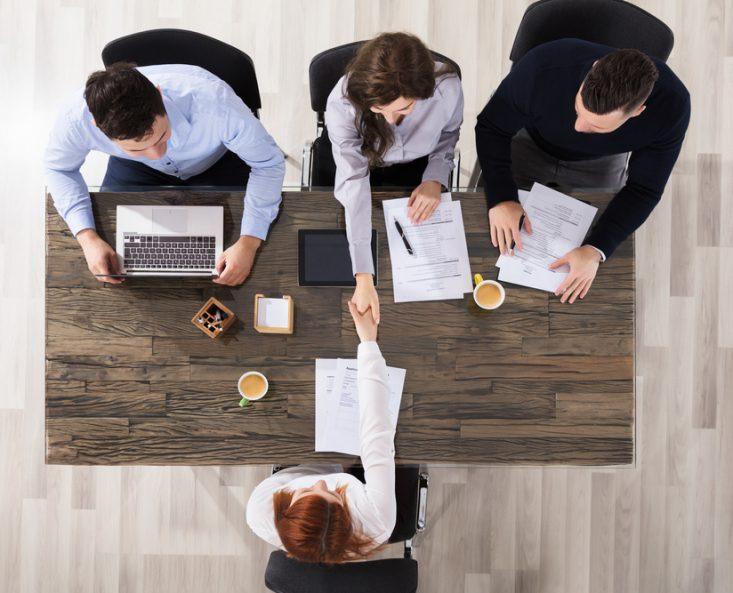mit, grandes empresas aumentar talento de datos y análisis