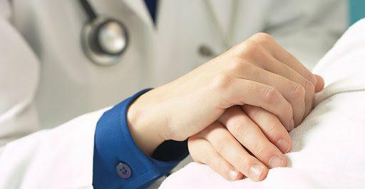 harvard, invertir en ofrecer nuevas terapias