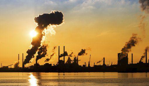 necesitamos nuevo liderazgo climático corporativo