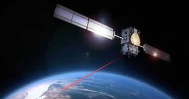 la spin-off umh- desarrollo de plataformas de pequeños satélites