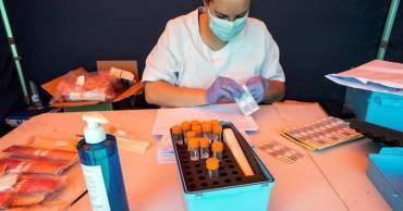 el uso temprano antivirales reduce incidencia covid-19