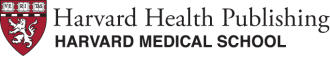 harvard- el tratamiento agresivo de la hipertensión no conduce a descensos peligrosos de la presión arterial