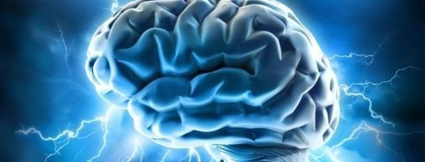 un año viviendo con covid-19 reconfigura los cerebros ?