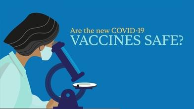las variantes de coronavirus requieren vacunas actualizadas