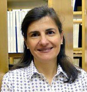 día internacional de la mujer y la niña en la ciencia – uma – uc3m