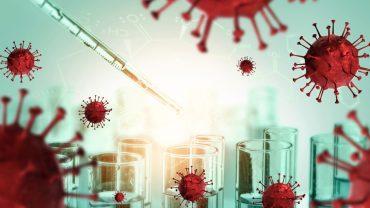 science ¿debería mezclar y combinar las vacunas covid-19?