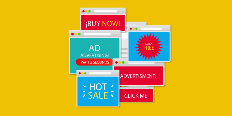 mit qué hace que algunos anuncios se compartan mas que otros