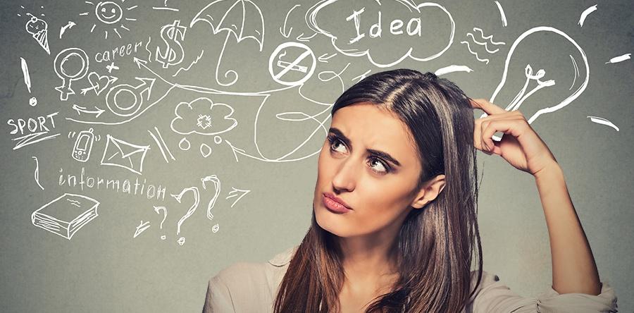 harvard teoríade la mente razonamiento social
