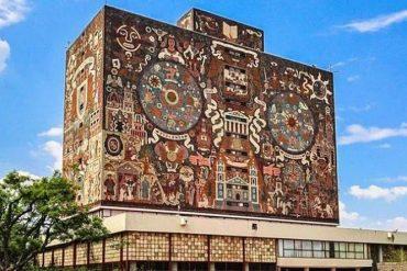 ranking web , 200 mejores universidades mÉxico