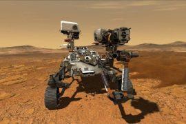 20 mejores descubrimientos científicos de la década