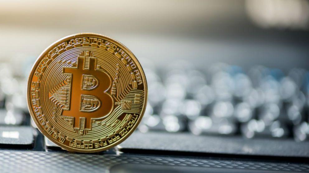 expansion el bitcoin es un activo refugio o un caballo salvaje