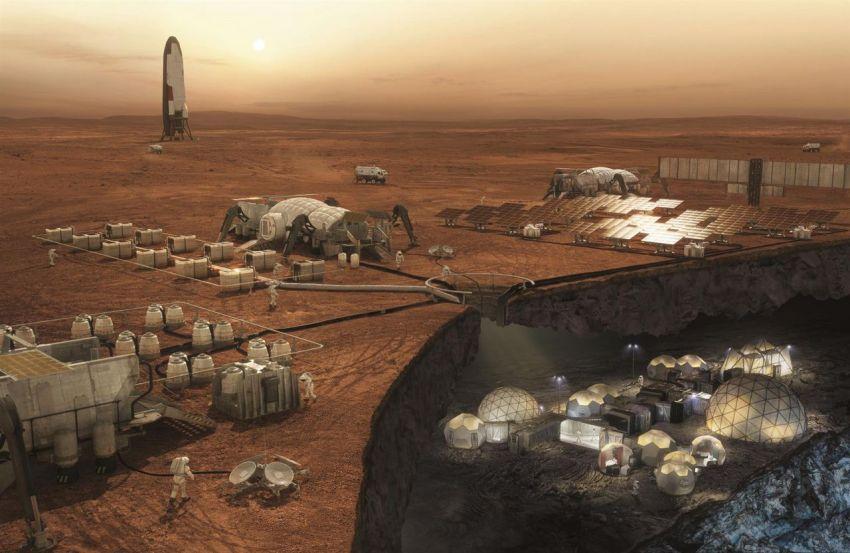 Asentamiento en Marte jpg Principal