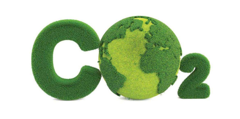 La solución climática agrega millones CO2 a la atmósfera