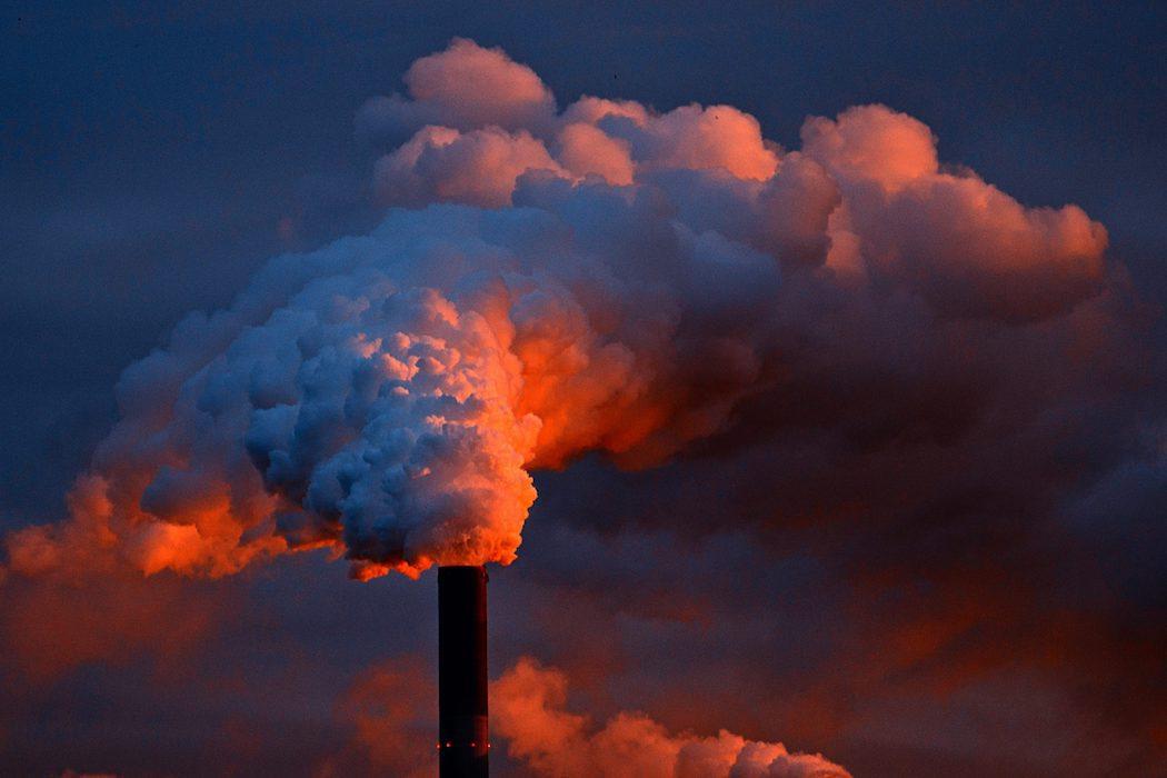 CO2 a la atmosfera jpg1