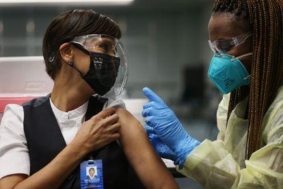 E El turismo de las Vacunas COVID2 jpg7